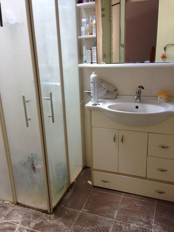 R novation salle de bains bordeaux r novations de salle - Renovation salle de bain deductible des impots 2017 ...